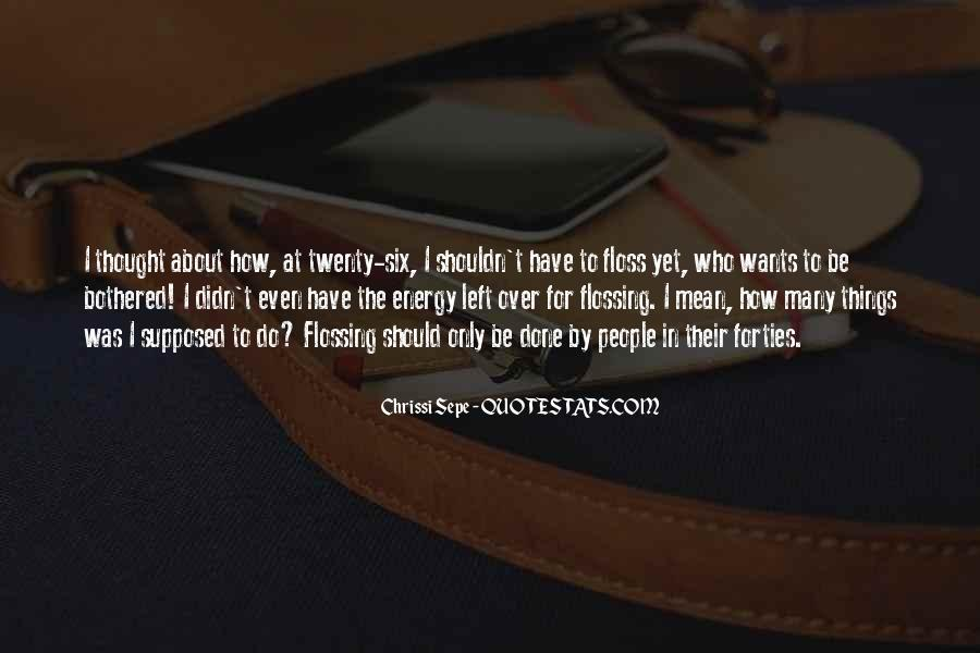 Wobblies Quotes #750656