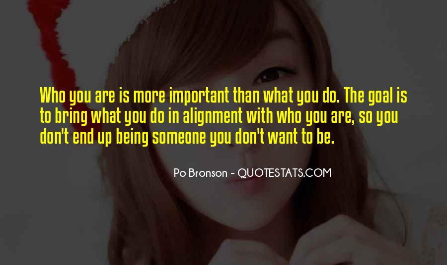 Wokman Quotes #1396944
