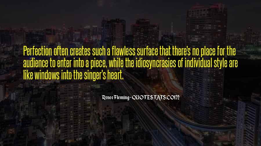 Wokman Quotes #154396