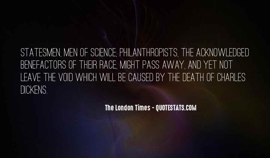 Wolfbane Quotes #1770985