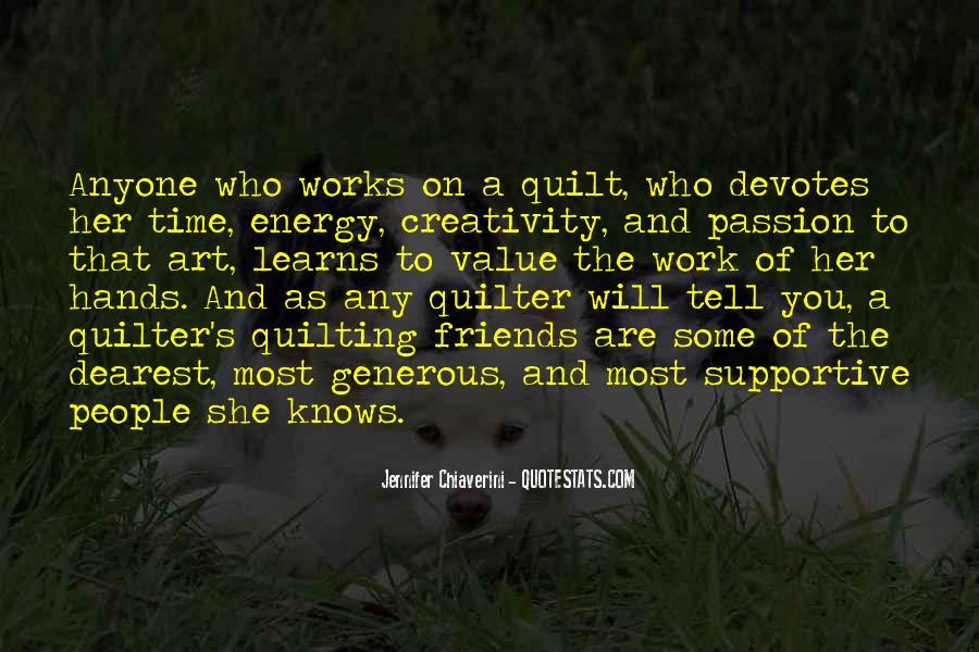 Womenis Quotes #216985