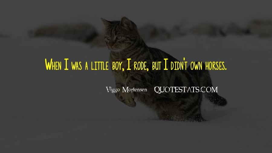Wooded Quotes #1058922