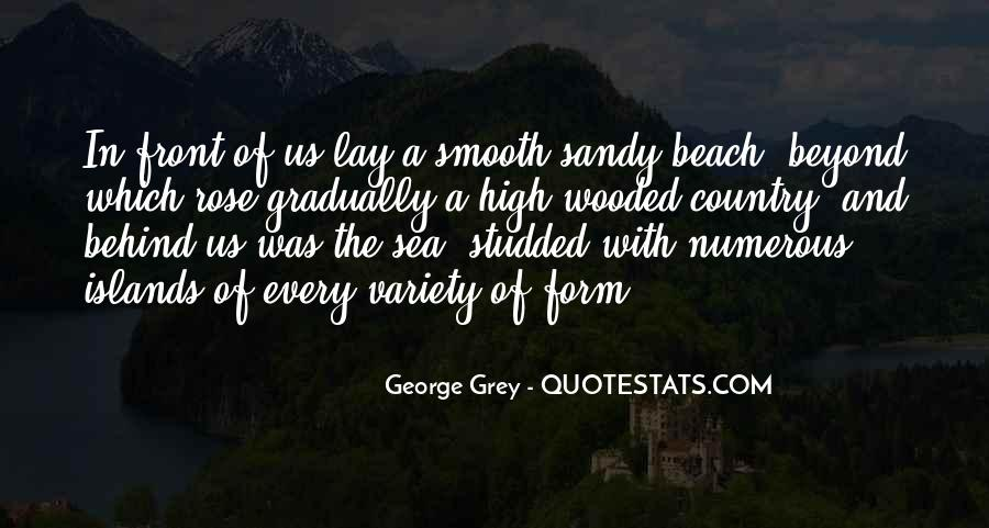 Wooded Quotes #1186569