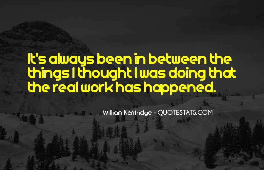 Woodlark Quotes #142744