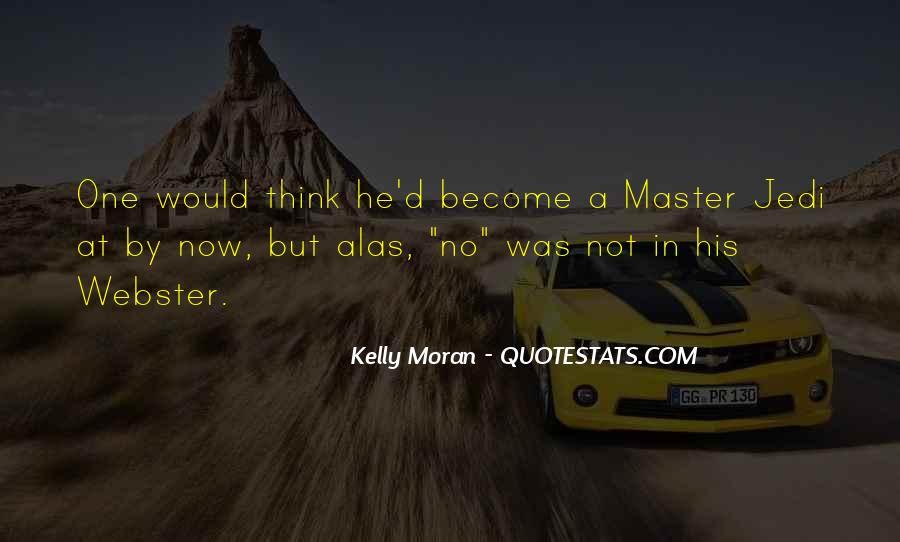 Woodlark Quotes #1630072