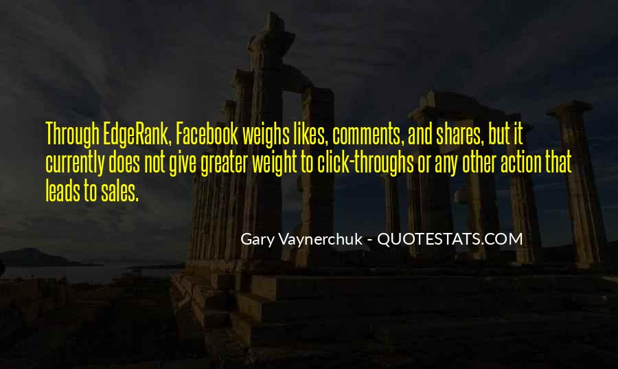 Woodlark Quotes #164214