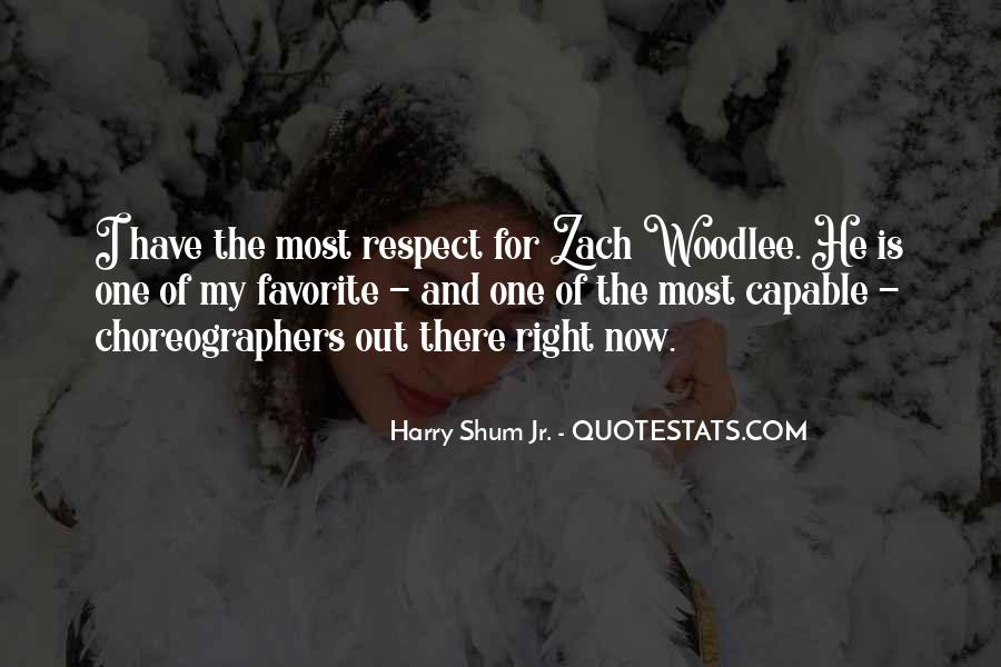 Woodlee Quotes #1257074