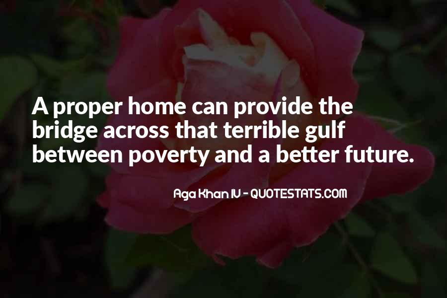 Woolard Quotes #293193