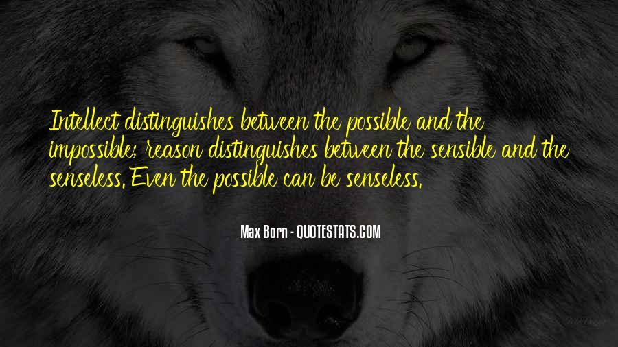 Wordhouse Quotes #1201283