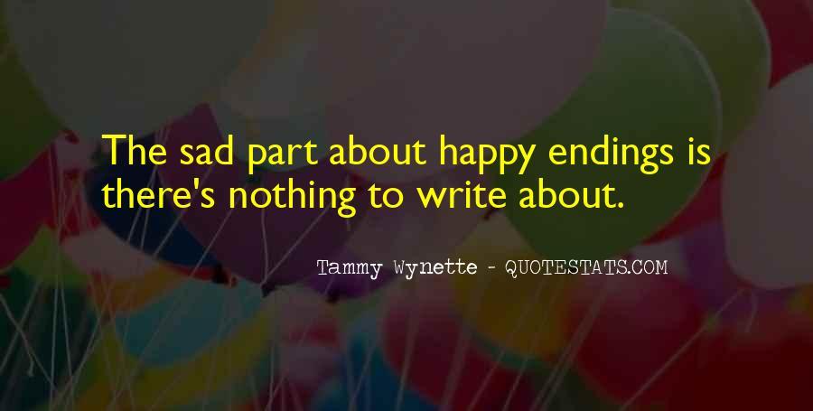 Wordhouse Quotes #469789