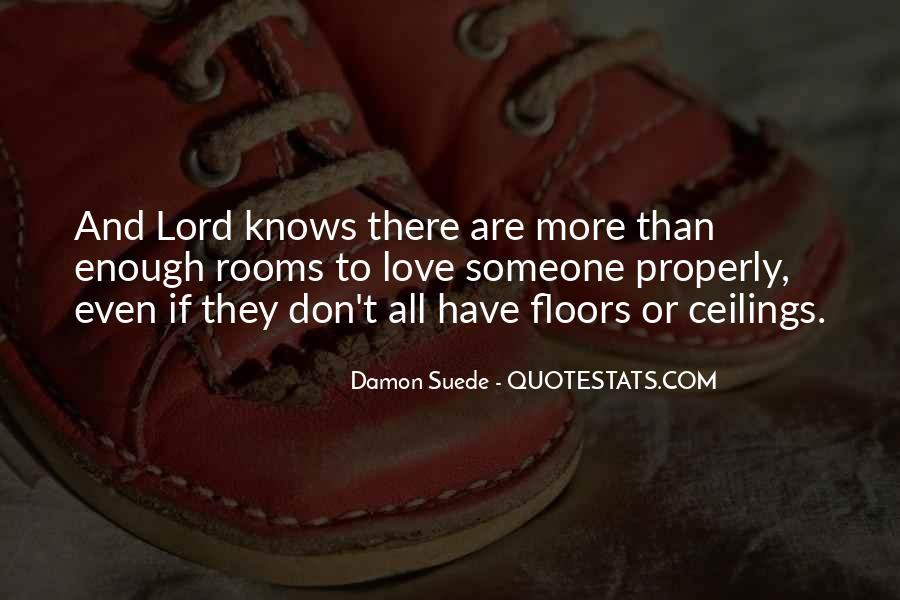 Wordhouse Quotes #636140