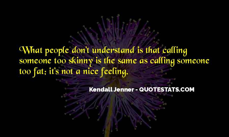 Worr Quotes #1294202