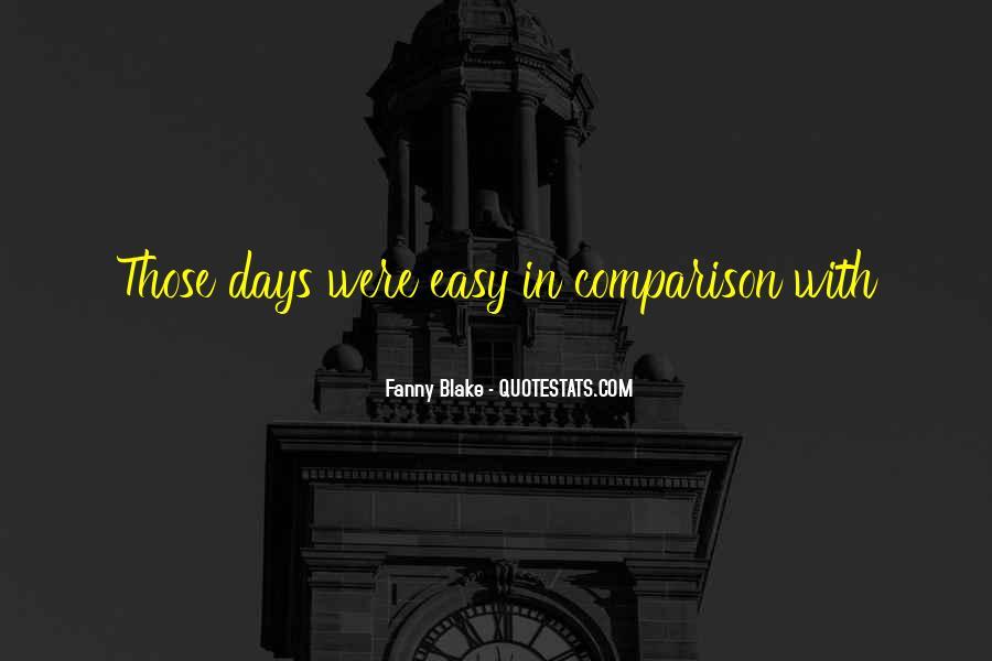Worr Quotes #546572