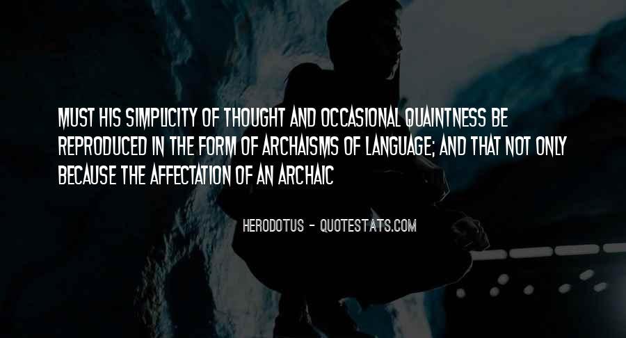 Worsened Quotes #1021295