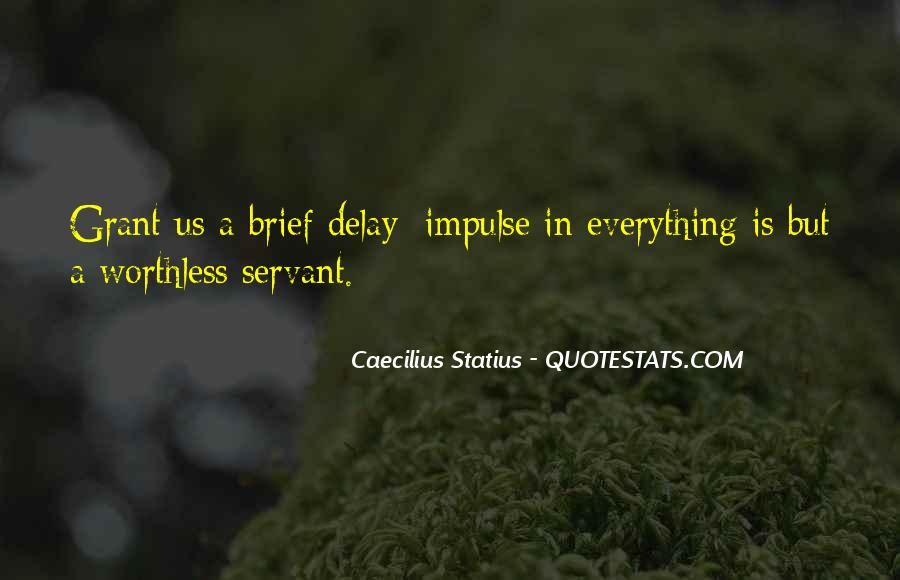 Worsened Quotes #1030414