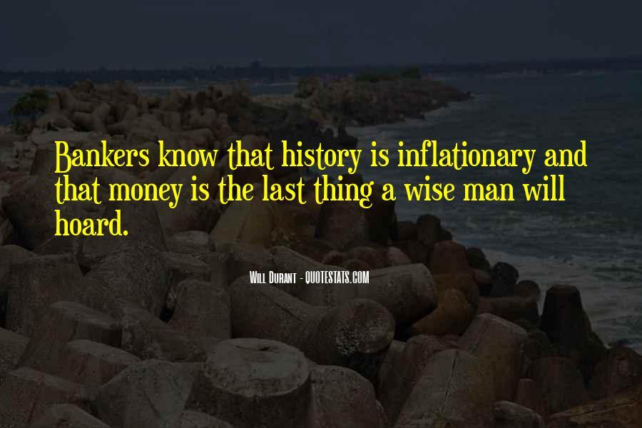 Worshipin Quotes #1620439