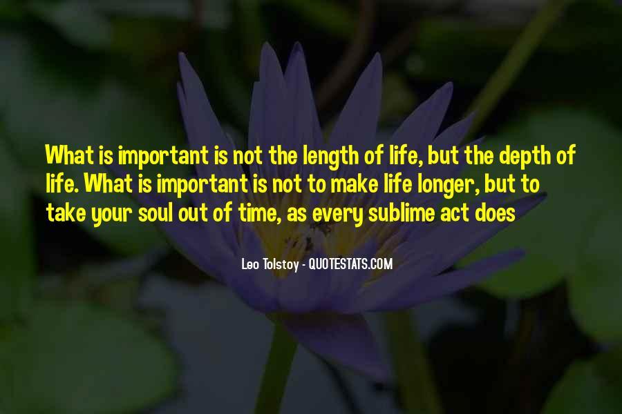Worshipin Quotes #664471