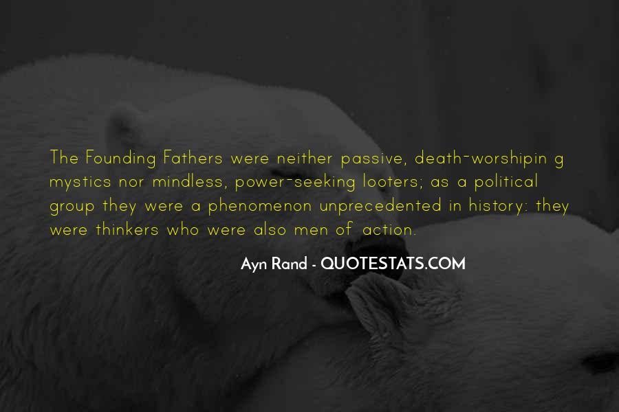 Worshipin Quotes #904519