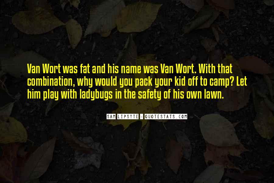 Wort Quotes #1254995