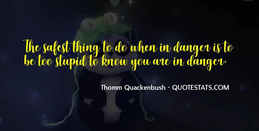 Wort Quotes #1322227