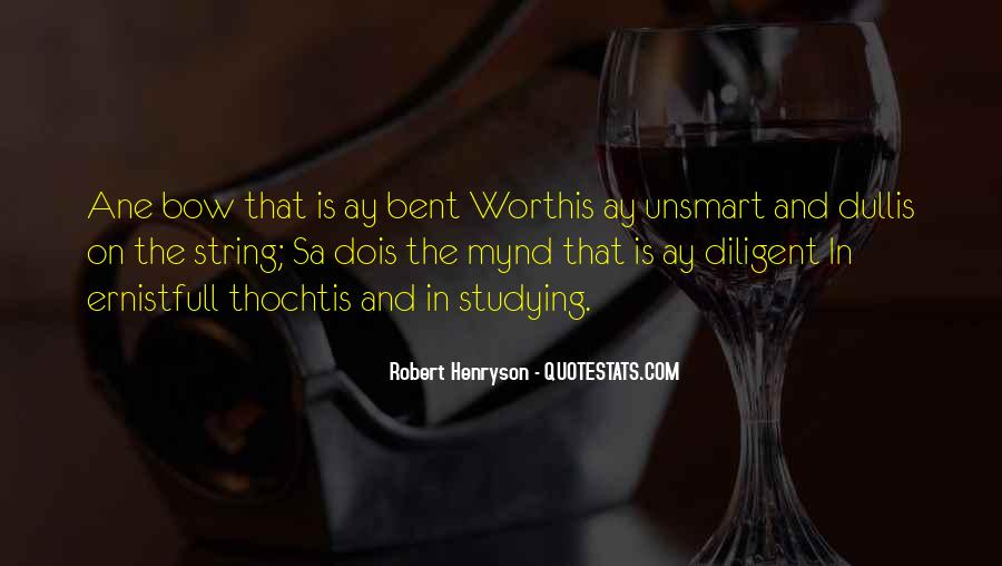 Worthis Quotes #470468