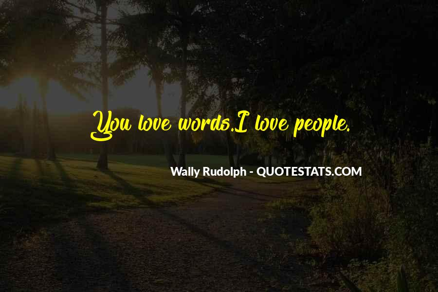 Wouldent Quotes #1322702
