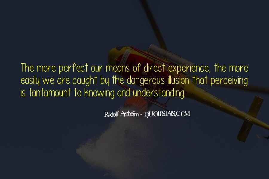 Wovest Quotes #230662