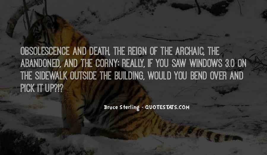 Wreathless Quotes #1667644