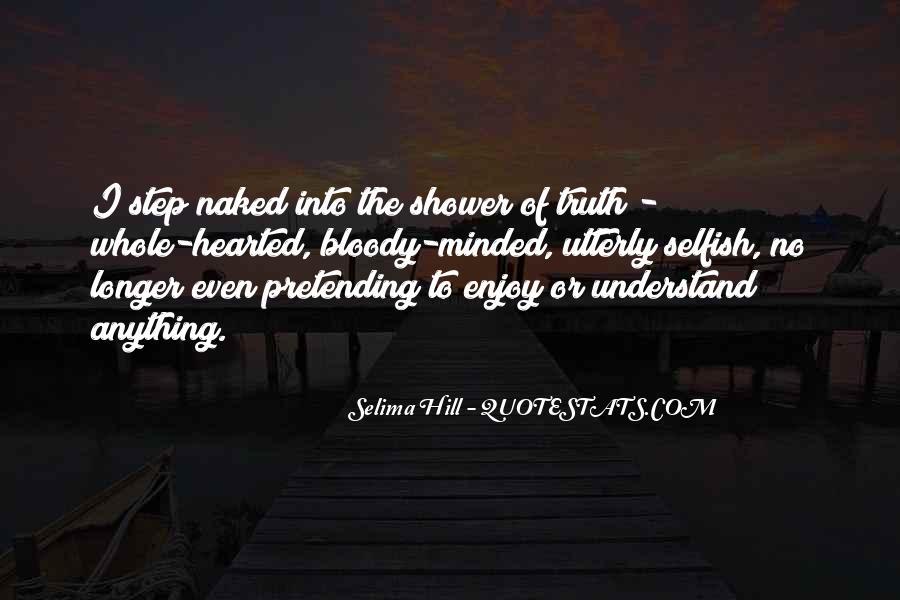 Wreathless Quotes #897750