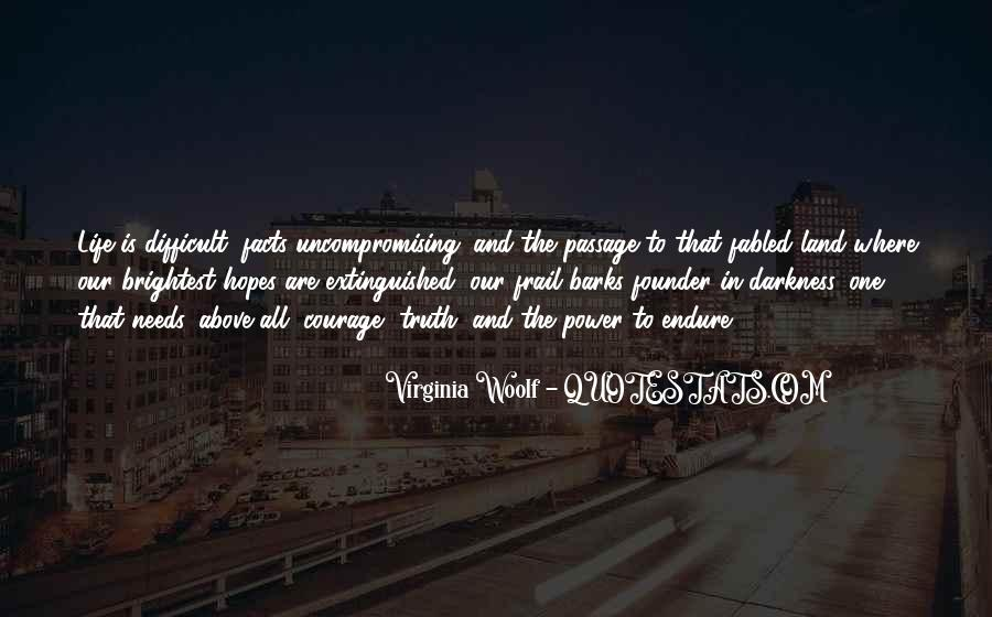 Wriggled Quotes #1158759