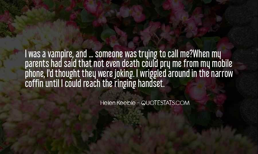 Wriggled Quotes #1449089