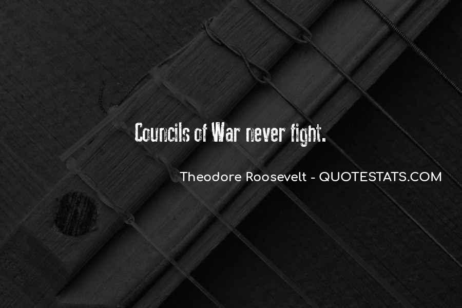 Wrongest Quotes #1094490