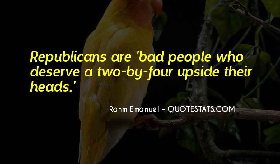 Wrongful Quotes #1062455