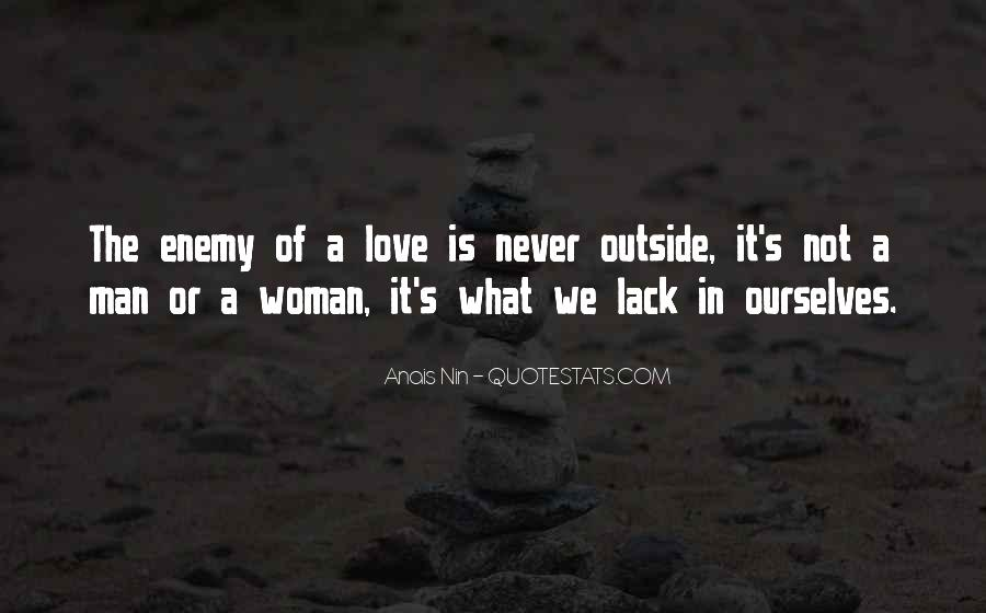Wrongful Quotes #118548