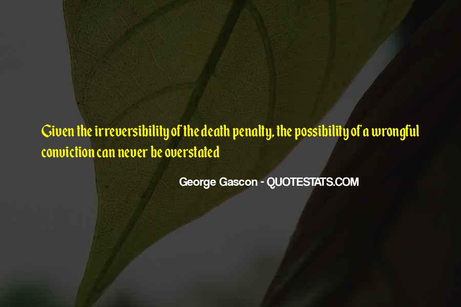 Wrongful Quotes #33319