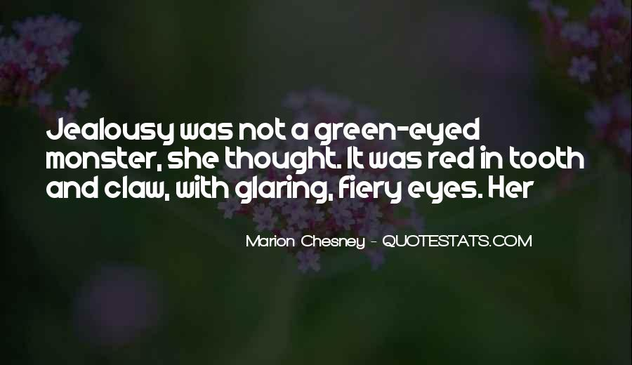 Wroughten Quotes #1147119