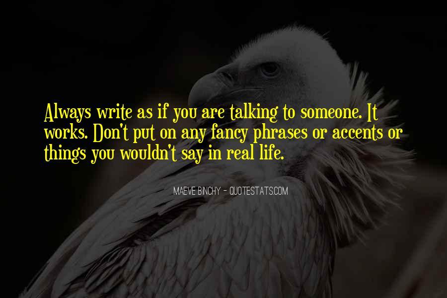 Wroughten Quotes #1654702