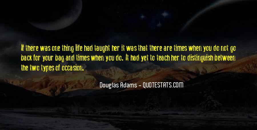 Wroughten Quotes #61556