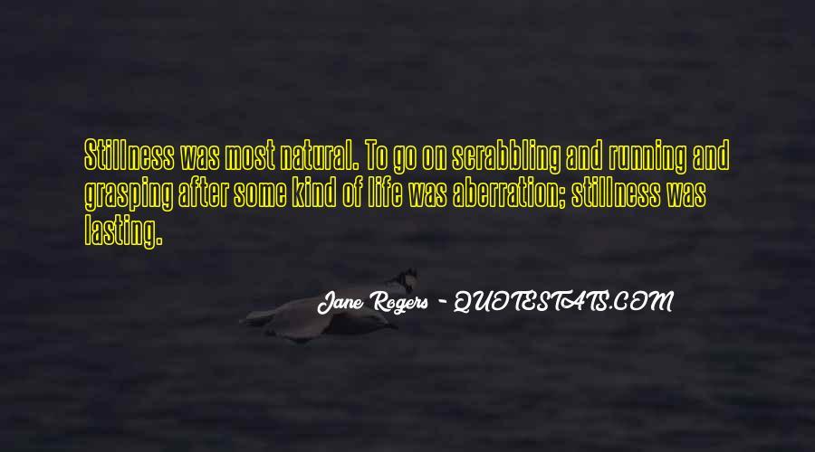 Wroughten Quotes #729284