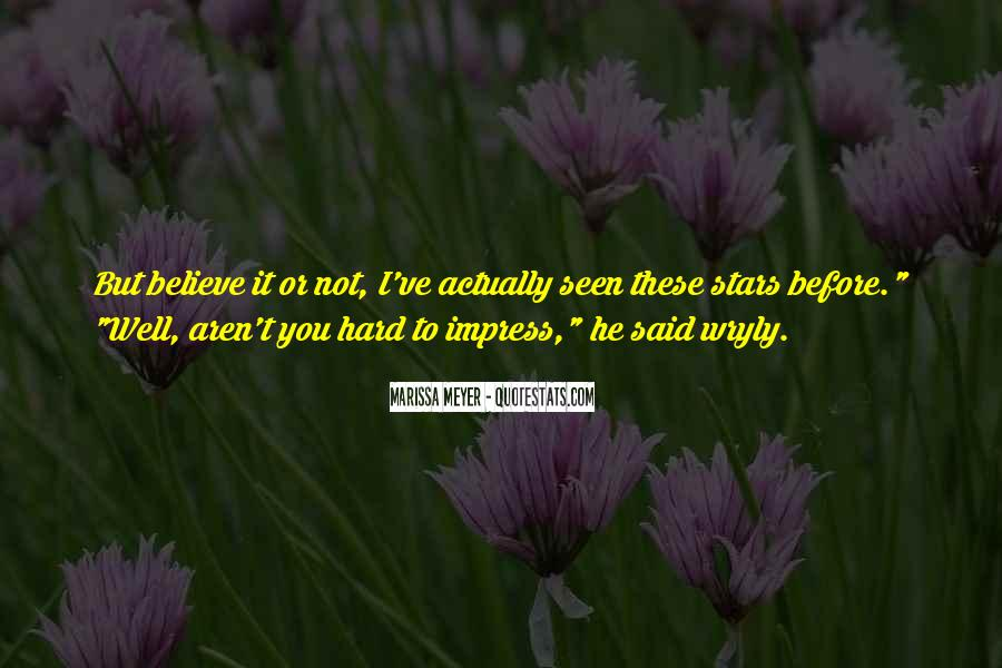 Wryly Quotes #1684034