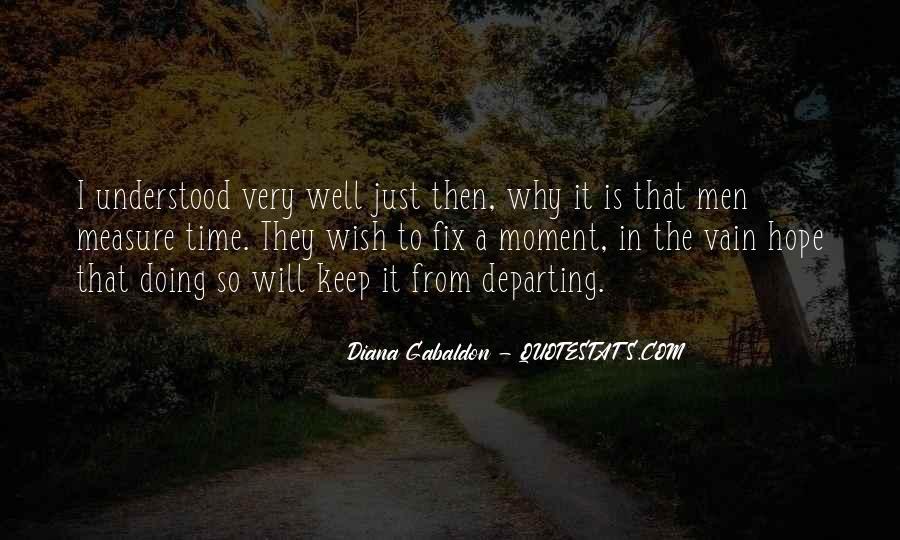 Wucky Quotes #1133778
