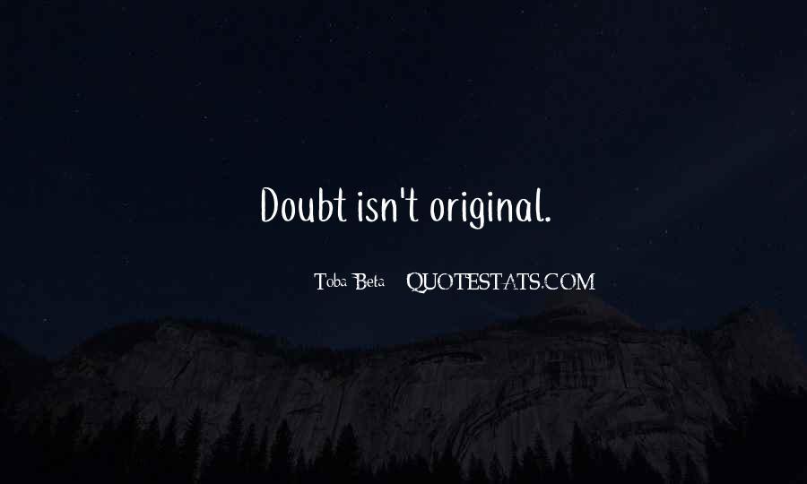 Wucky Quotes #1407104