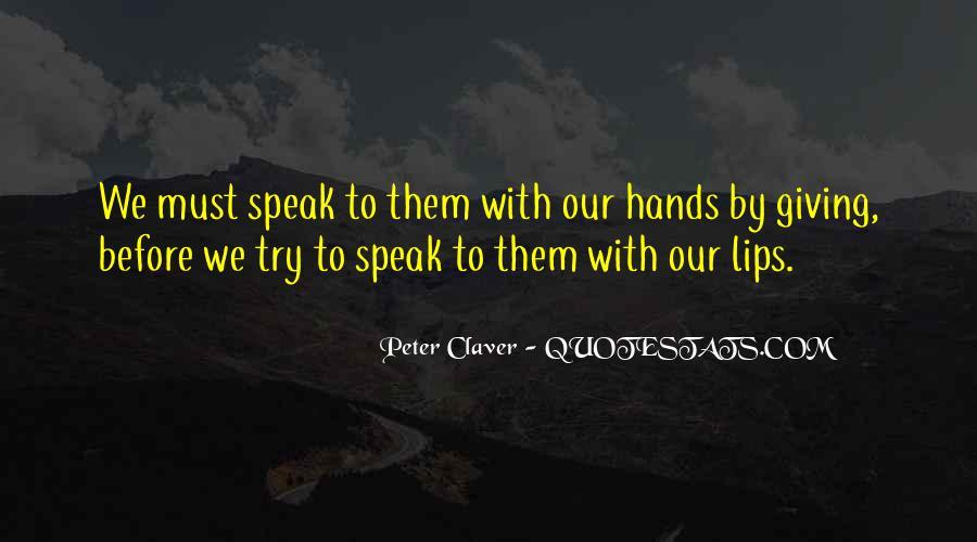 Wucky Quotes #1779613