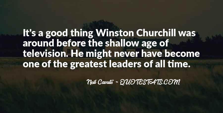 Wucky Quotes #1841632