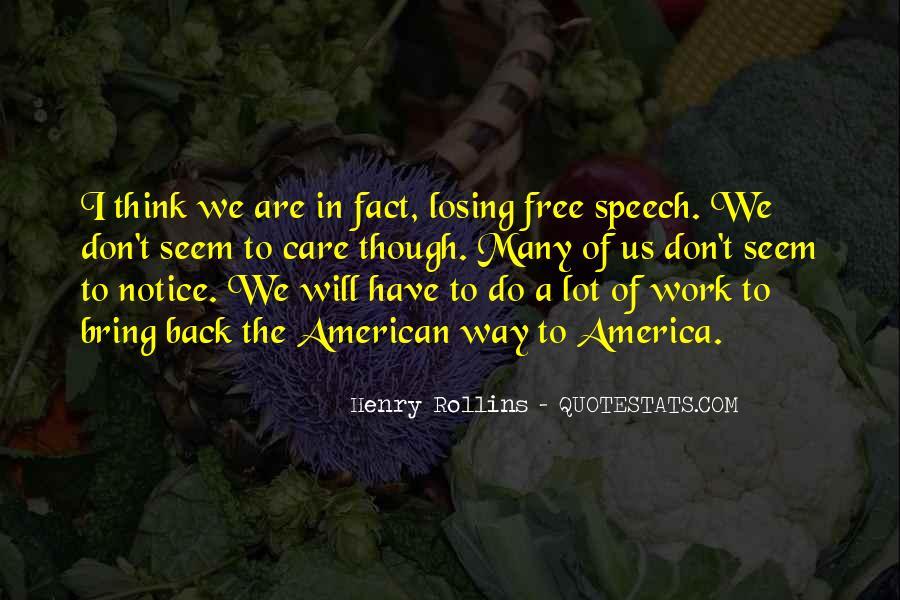 Wucky Quotes #509761