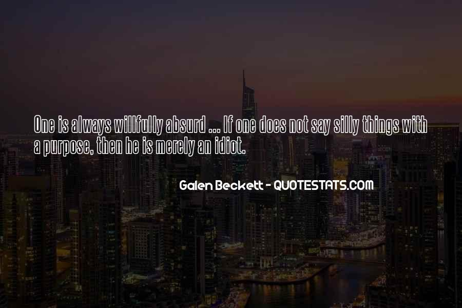 Wwbs Quotes #1278481