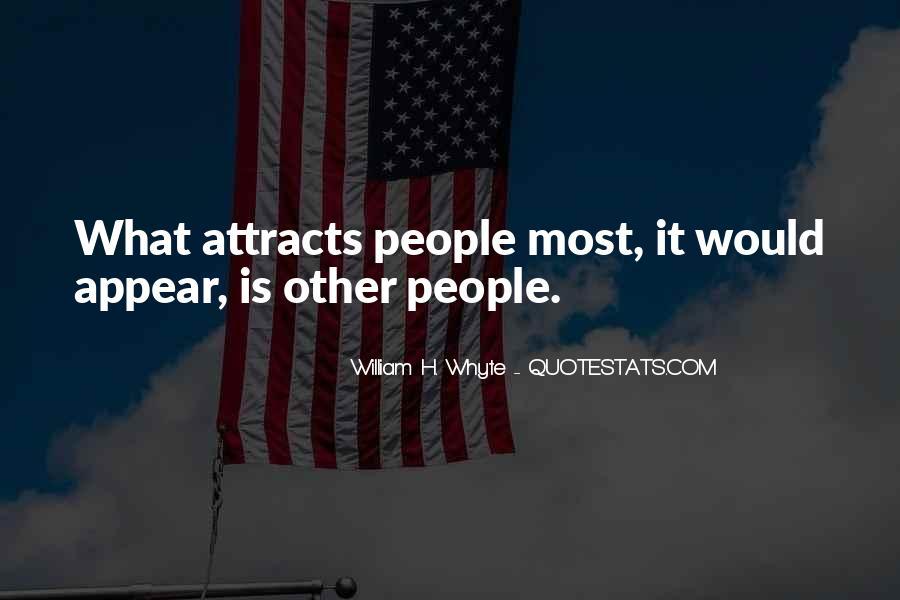 Wyea Quotes #604521