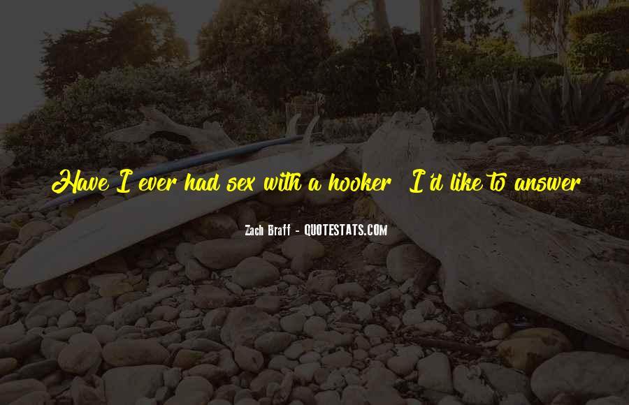 Wykhamist Quotes #1708698
