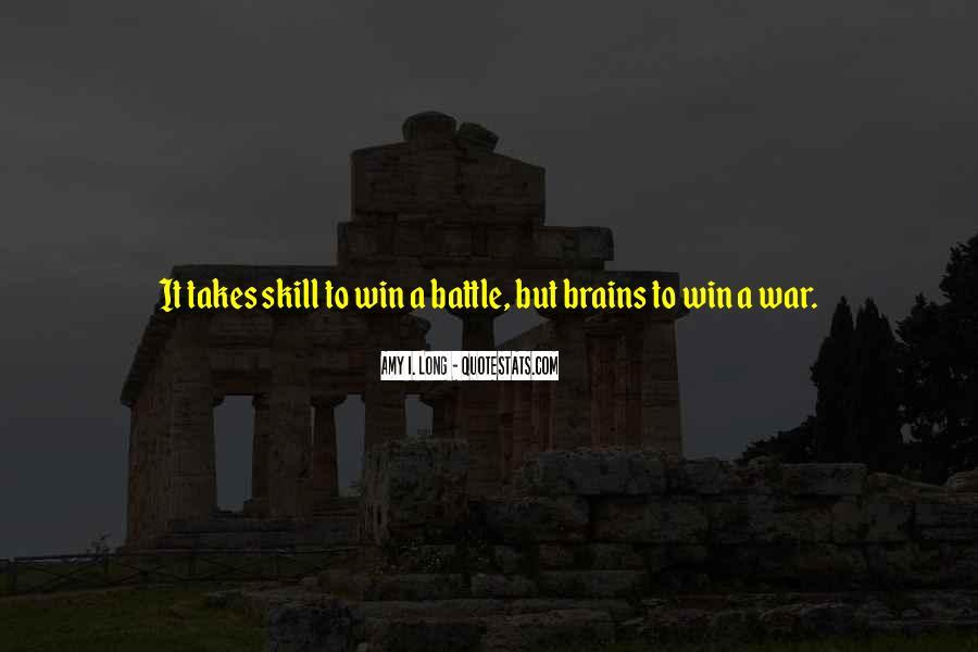 Wykhamist Quotes #244160
