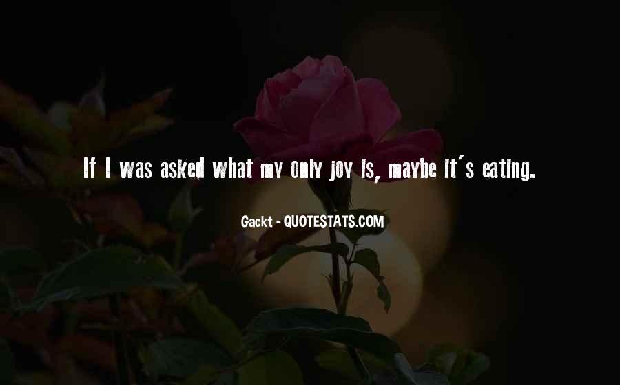 Wykhamist Quotes #507155